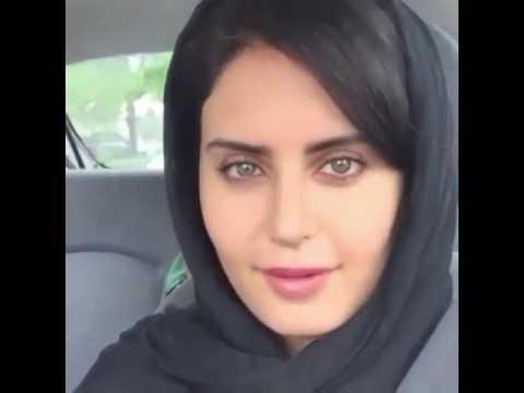 بالصور بنات ايرانيات , الايرانيات والجمال الهادئ 791 9
