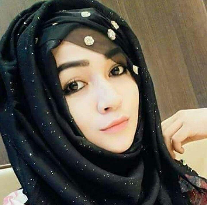 صور بنات ايرانيات , الايرانيات والجمال الهادئ