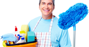 بالصور شركة تنظيف بالرياض , افضل شركات تنظيف منازل 792 1 310x165