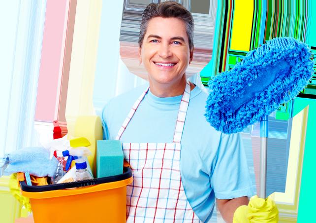 صور شركة تنظيف بالرياض , افضل شركات تنظيف منازل