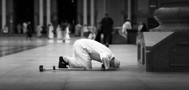 بالصور كيف احافظ على صلاتي , طرق للدوام على الصلوات 80 2