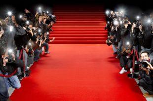 صوره كيف تصبح مشهور , طريقك لتحقيق الشهرة