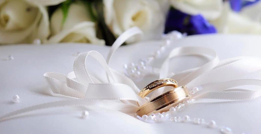 بالصور حلمت اني تزوجت وانا متزوجه , تفسير الزواج في المنام 1152 1