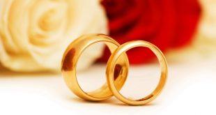 صورة حلمت اني تزوجت وانا متزوجه , تفسير الزواج في المنام