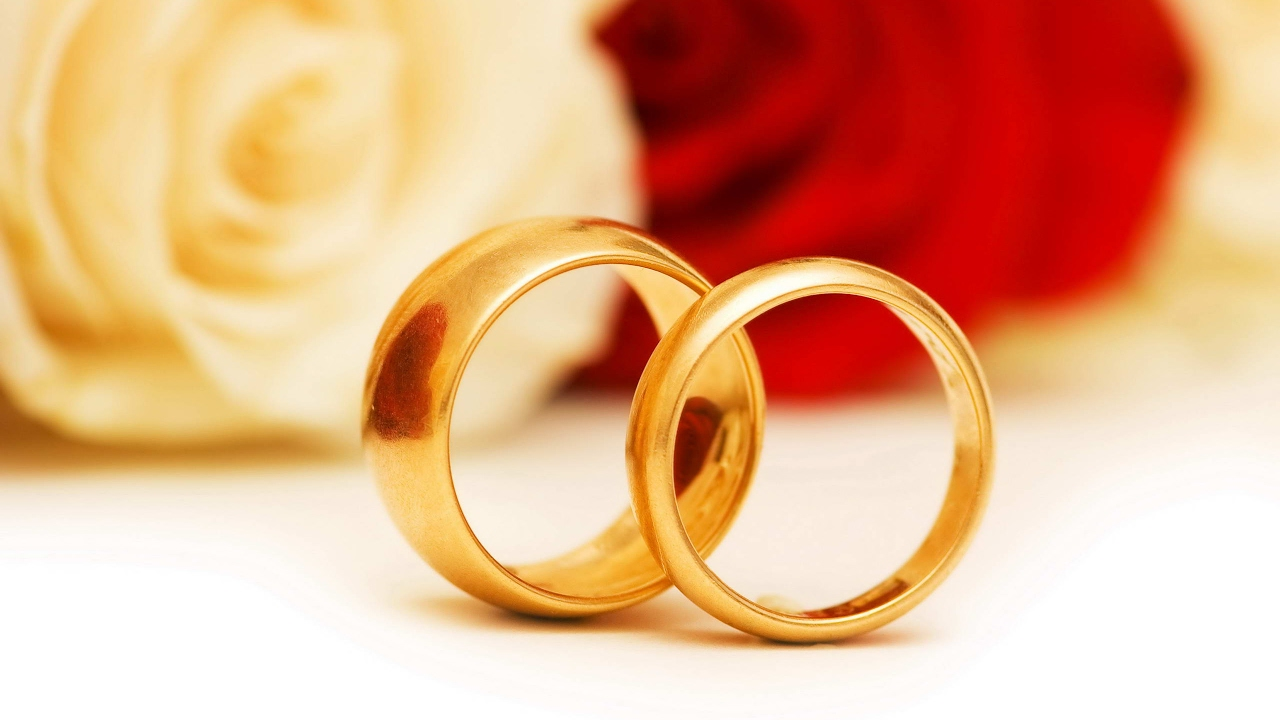 بالصور حلمت اني تزوجت وانا متزوجه , تفسير الزواج في المنام 1152