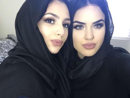 بالصور بنات السعوديه , اجمل صور للبنات السعوديات 3259 1