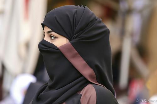 بالصور بنات السعوديه , اجمل صور للبنات السعوديات 3259 10