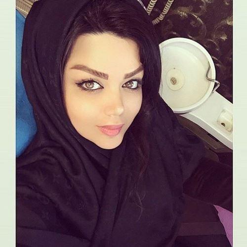 بالصور بنات السعوديه , اجمل صور للبنات السعوديات 3259 2