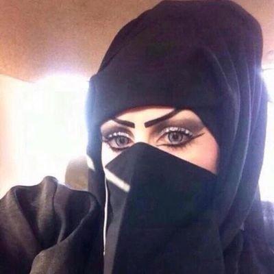 بالصور بنات السعوديه , اجمل صور للبنات السعوديات 3259 4