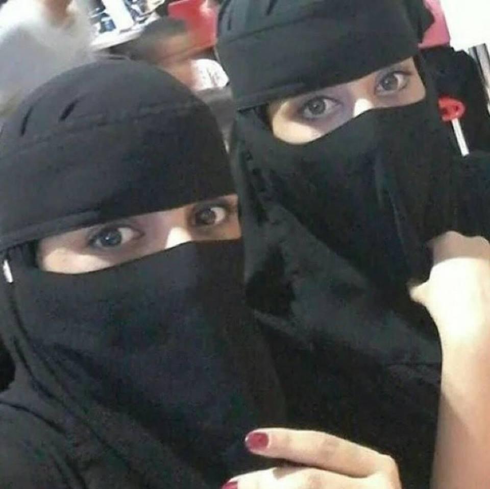بالصور بنات السعوديه , اجمل صور للبنات السعوديات 3259 5