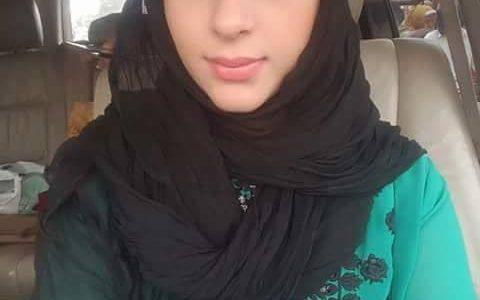 بالصور بنات السعوديه , اجمل صور للبنات السعوديات 3259 7