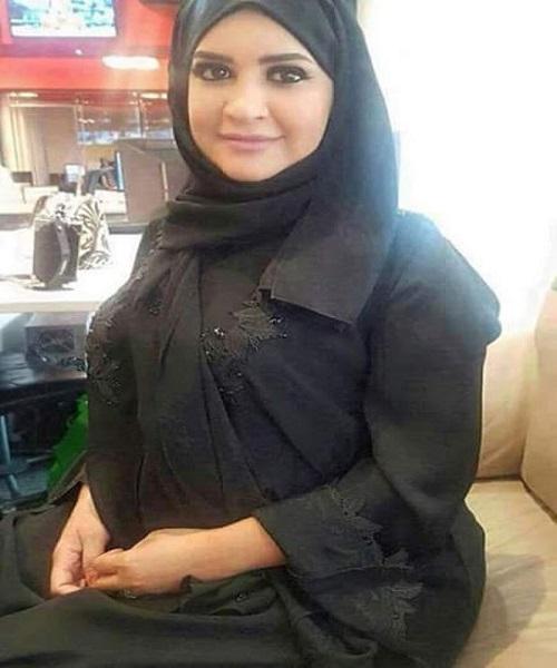 بالصور بنات السعوديه , اجمل صور للبنات السعوديات 3259 8