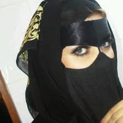 بالصور بنات السعوديه , اجمل صور للبنات السعوديات 3259 9