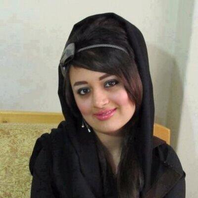 بالصور بنات السعوديه , اجمل صور للبنات السعوديات