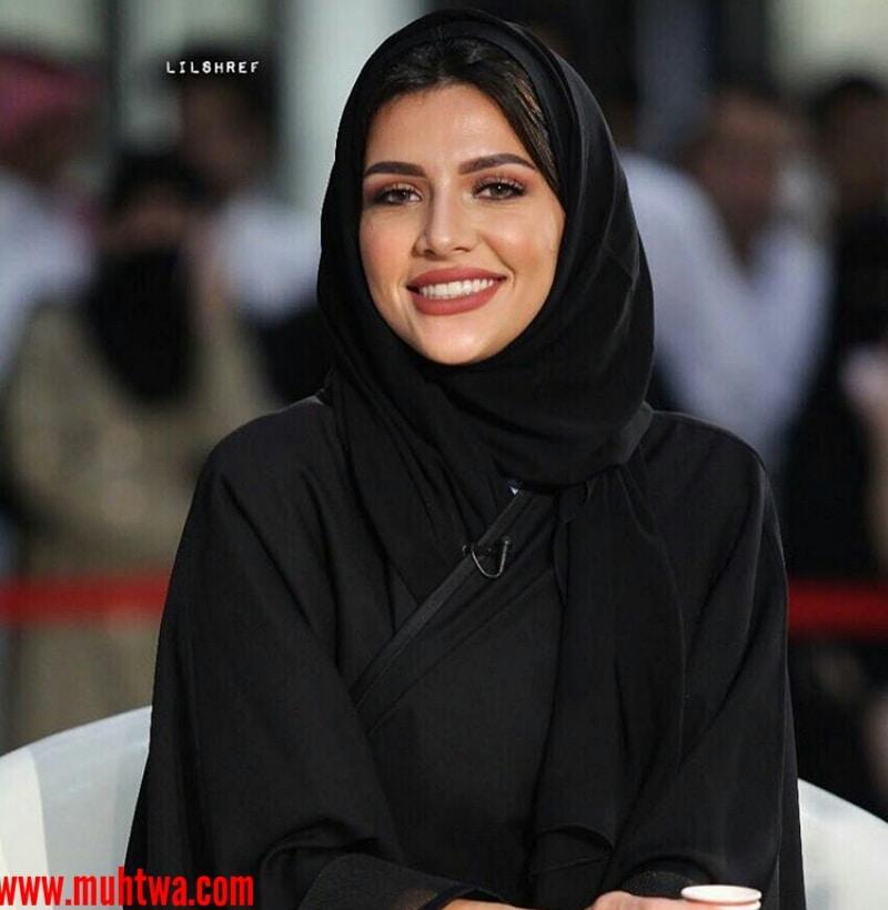 بالصور بنات السعوديه , اجمل صور للبنات السعوديات 3259