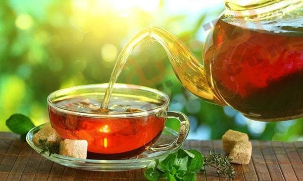 بالصور اضرار الشاي الاخضر , ما لاتعرفه عن الشاى الاخضر و اضراره 3265 2
