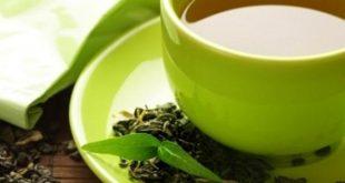 بالصور اضرار الشاي الاخضر , ما لاتعرفه عن الشاى الاخضر و اضراره 3265 3 310x165