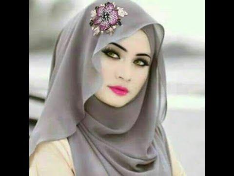 بالصور حجاب اسلامی , اشكال جميلة للحجاب الاسلامى 3278 2