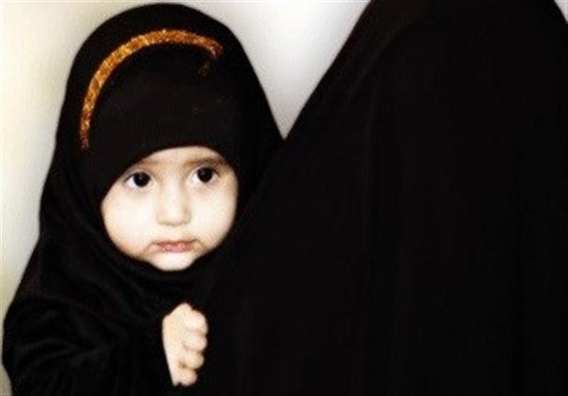 بالصور حجاب اسلامی , اشكال جميلة للحجاب الاسلامى 3278 3