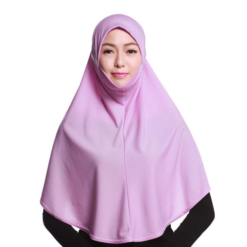 بالصور حجاب اسلامی , اشكال جميلة للحجاب الاسلامى 3278 6
