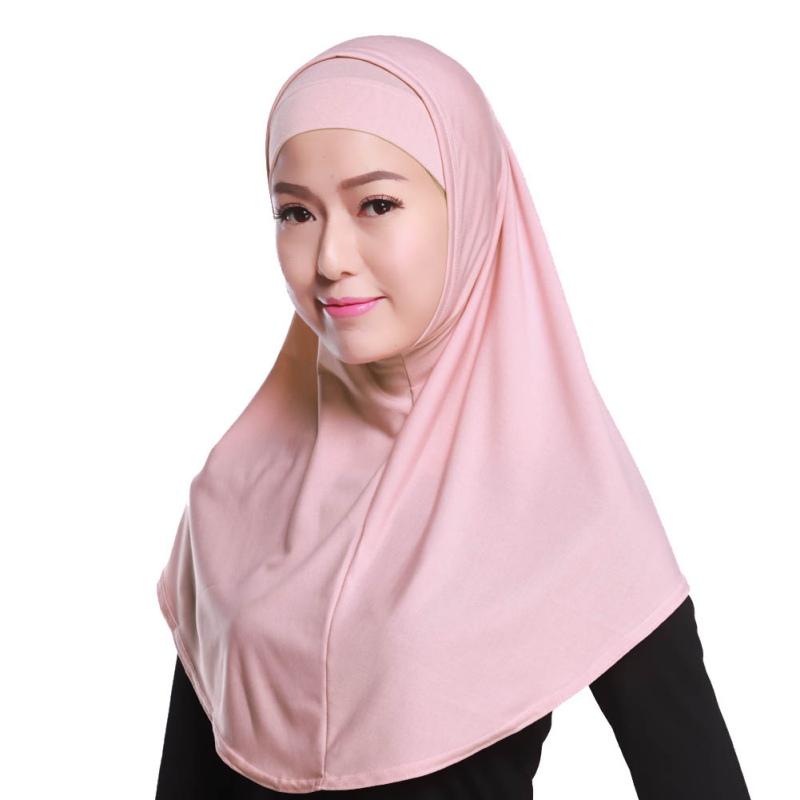بالصور حجاب اسلامی , اشكال جميلة للحجاب الاسلامى 3278 7