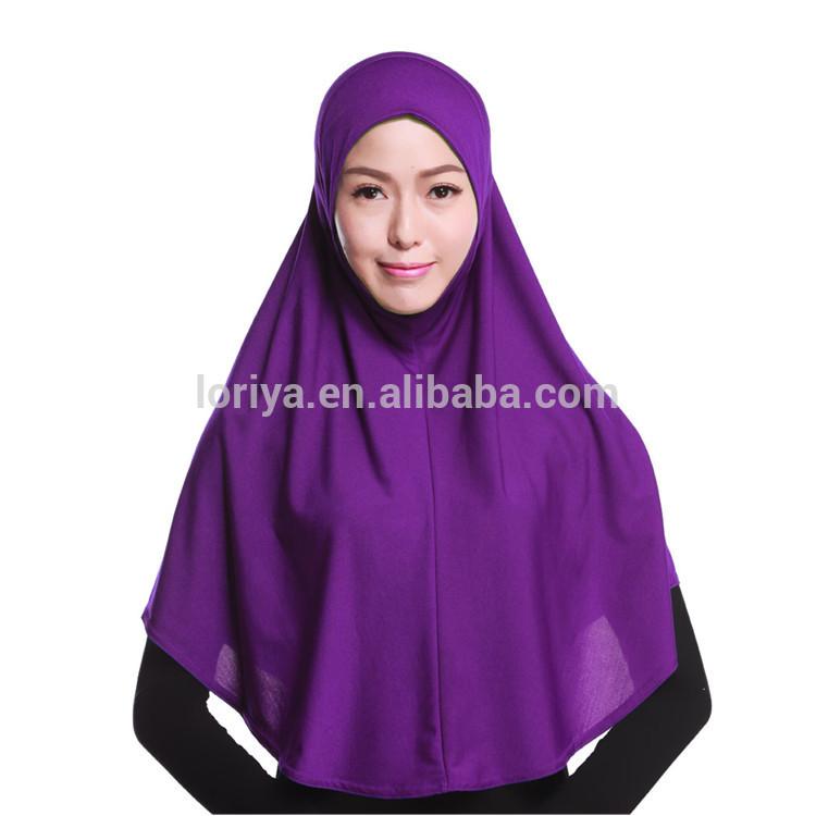 بالصور حجاب اسلامی , اشكال جميلة للحجاب الاسلامى 3278 8