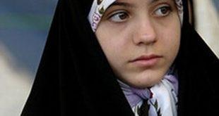 صور حجاب اسلامی , اشكال جميلة للحجاب الاسلامى