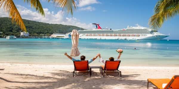 بالصور تعبير عن السياحة , معلومات مهمه عن السياحة 3280 2