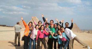 صوره تعبير عن السياحة , معلومات مهمه عن السياحة