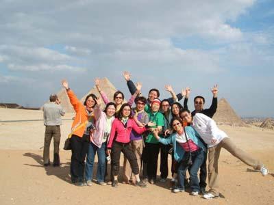 بالصور تعبير عن السياحة , معلومات مهمه عن السياحة 3280
