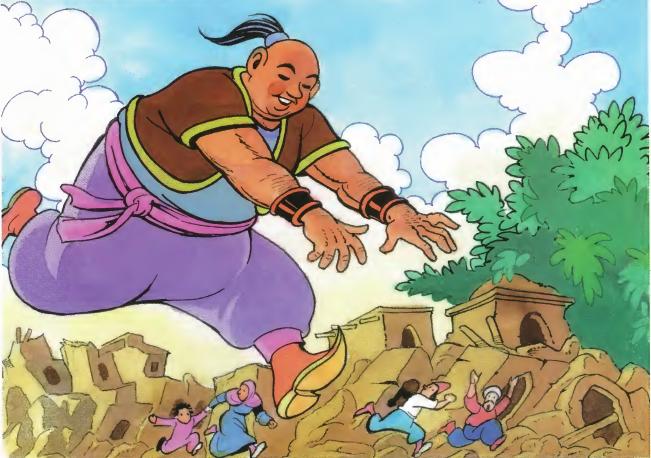 بالصور قصص قصيرة للاطفال , بعض القصص التعلمية للطفل 3296