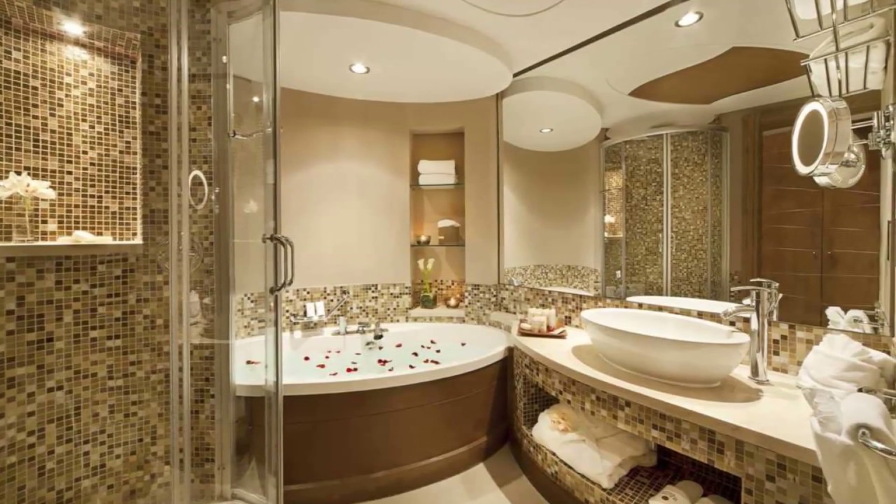بالصور ديكورات الحمامات , اجمل الاشكال الخاصة بالحمامات 3297 1