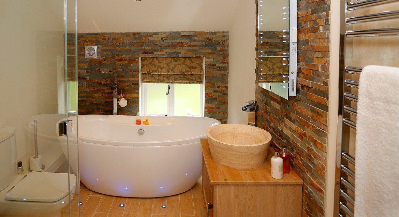 بالصور ديكورات الحمامات , اجمل الاشكال الخاصة بالحمامات 3297 10