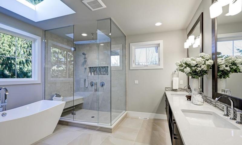 بالصور ديكورات الحمامات , اجمل الاشكال الخاصة بالحمامات 3297 11
