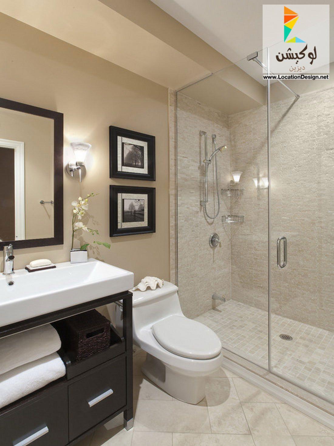 بالصور ديكورات الحمامات , اجمل الاشكال الخاصة بالحمامات 3297 12