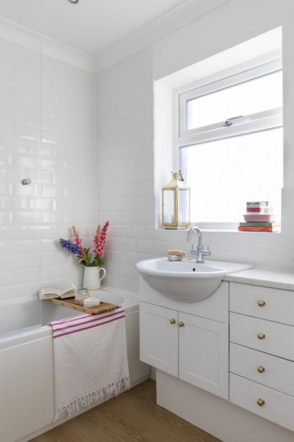 بالصور ديكورات الحمامات , اجمل الاشكال الخاصة بالحمامات 3297 13