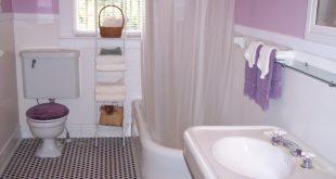 بالصور ديكورات الحمامات , اجمل الاشكال الخاصة بالحمامات 3297 14 310x165