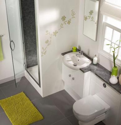 بالصور ديكورات الحمامات , اجمل الاشكال الخاصة بالحمامات 3297 2