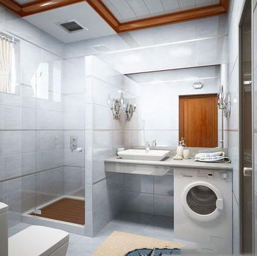 بالصور ديكورات الحمامات , اجمل الاشكال الخاصة بالحمامات 3297 5
