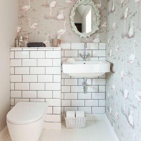بالصور ديكورات الحمامات , اجمل الاشكال الخاصة بالحمامات 3297 6