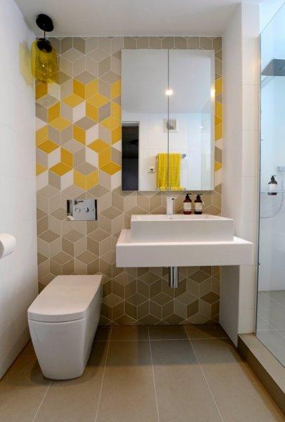 بالصور ديكورات الحمامات , اجمل الاشكال الخاصة بالحمامات 3297 7