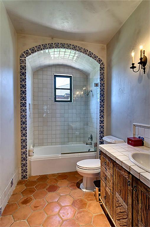 بالصور ديكورات الحمامات , اجمل الاشكال الخاصة بالحمامات 3297 8