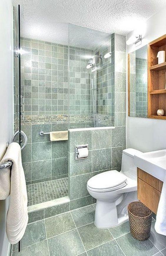 بالصور ديكورات الحمامات , اجمل الاشكال الخاصة بالحمامات 3297 9