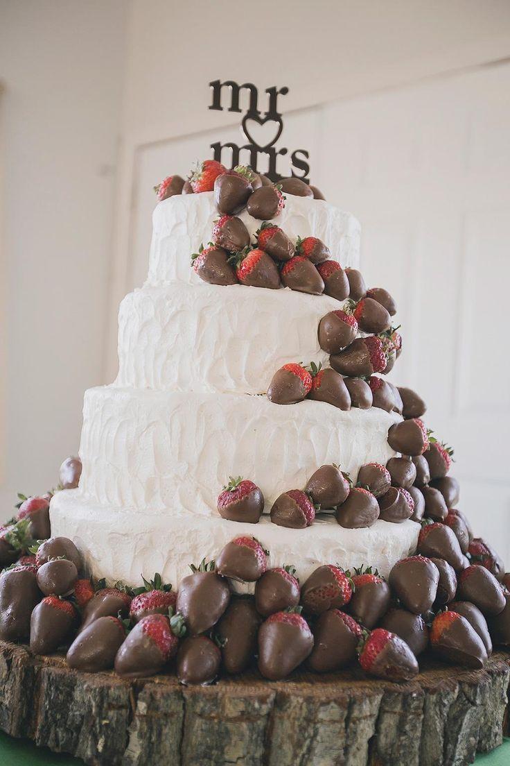بالصور اجمل تورته فى العالم , عشاق الحلويات اجمل التورت فى العالم 3302 12