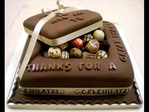 بالصور اجمل تورته فى العالم , عشاق الحلويات اجمل التورت فى العالم 3302 4