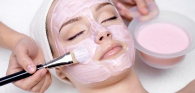 صور تنظيف الوجه , خطوات هامه لجعل بشرتك صحيه و جميلة