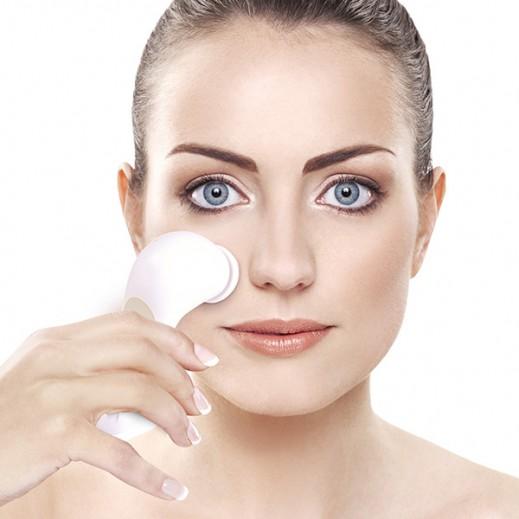 بالصور تنظيف الوجه , خطوات هامه لجعل بشرتك صحيه و جميلة 3337 2