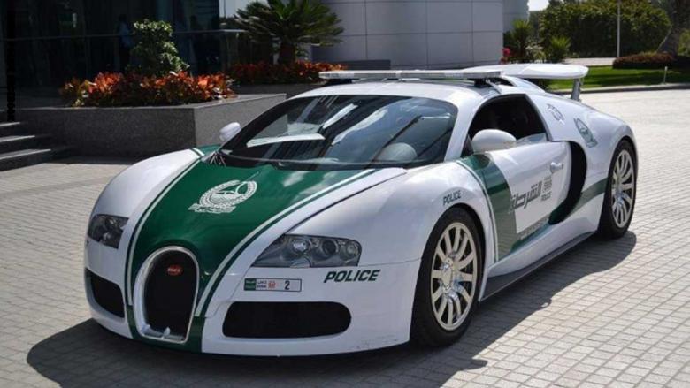 بالصور سيارات دبي , لعشاق العربيات الحديثة 5798 2