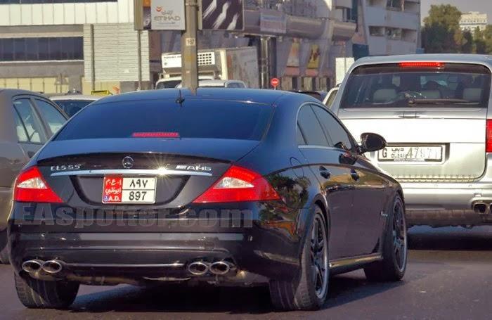 بالصور سيارات دبي , لعشاق العربيات الحديثة 5798 4