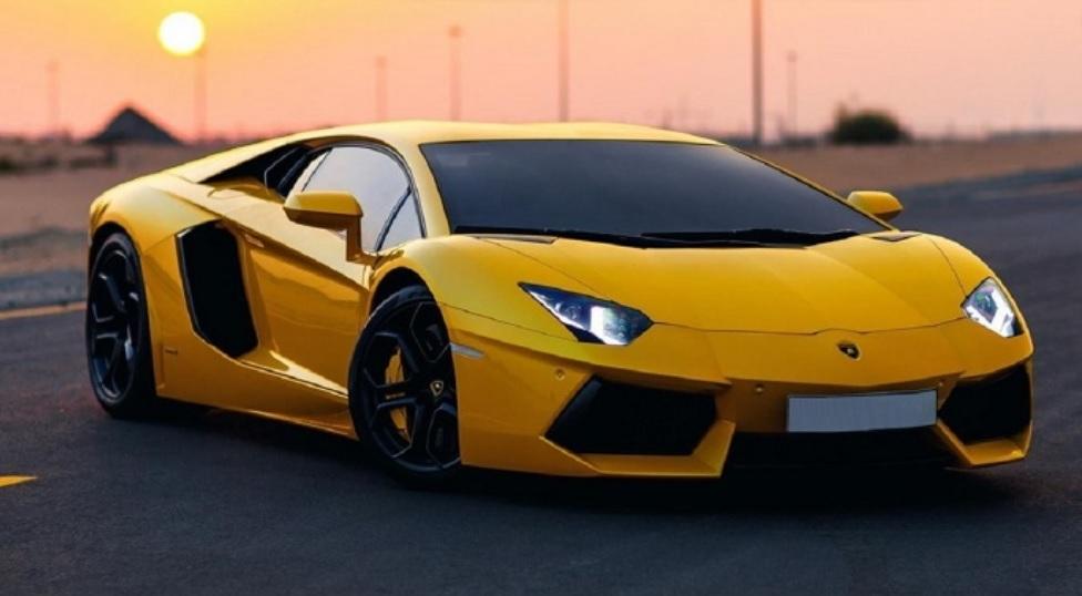 بالصور سيارات دبي , لعشاق العربيات الحديثة 5798 6